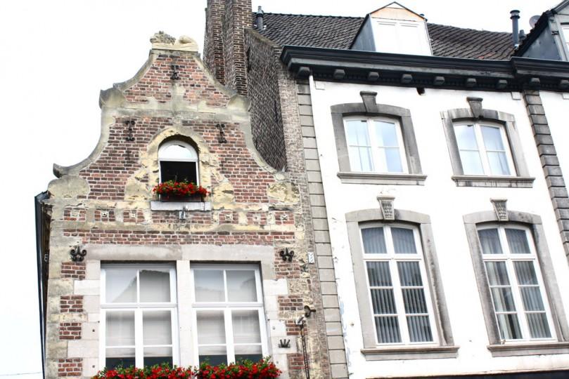 Tips Maastricht